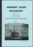 Derwent Excursion Vol 1