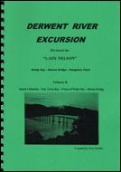 Derwent Excursion Vol II