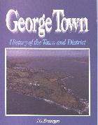George Town cover
