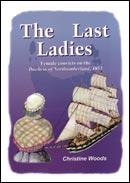 The Last Ladies