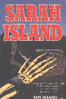 Sarah Island cover