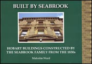 Built by Seabrook