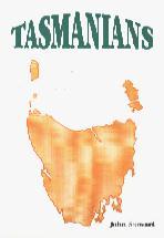 Tasmianian cover